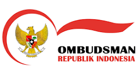 Lowongan Kerja S1 Segala Jurusan di Ombudsman Republik Indonesia Februari 2021