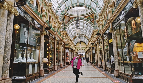 atractii-turistice-Leeds