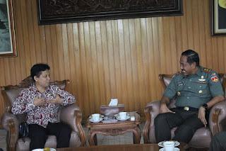 TNI Polri Siap Amankan Pilkada Serentak 2020