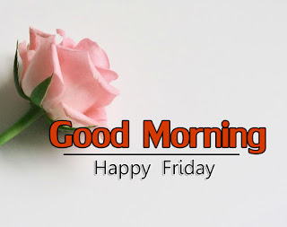 New Good Morning 4k Full HD Images Download For Daily%2B45
