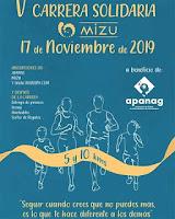 https://calendariocarrerascavillanueva.blogspot.com/2019/11/v-carrera-solidaria-mizu.html
