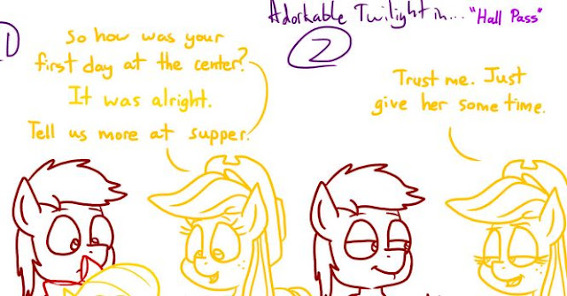 https://adorkabletwilightandfriends.tumblr.com/post/190760691865/adorkabletwilightandfriends-adorkable-twilight