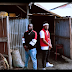 Download Mp4 Video  | Moni Centrozone Ft Mr T Touch - Mwanzo Mwisho [VIDEO MUSIC]