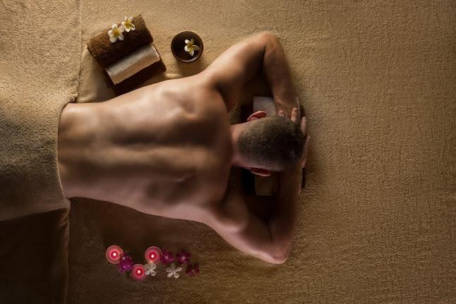 detalii despre masajul erotic
