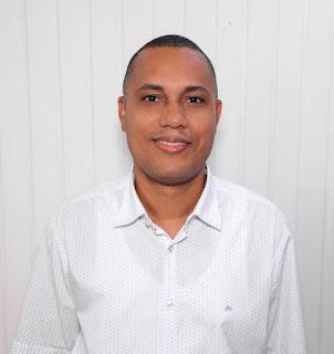 hoyennoticia.com, Tres corregimientos de Riohacha serán zonas digitales