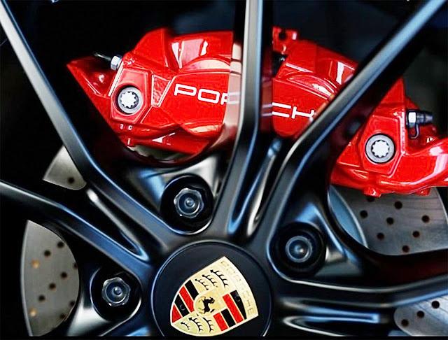 porsche-718-cayman-gts-brake-rim