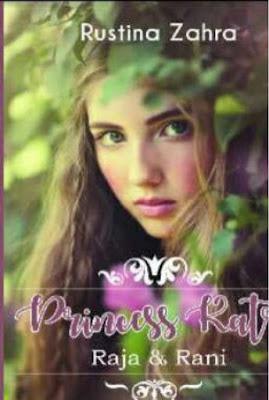 Princess Katro (Raja & Rani) by Rustina Zahra Pdf