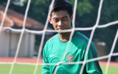 Tumbang dari Myanmar, Pelatih Timnas U-19 Tetap Puas