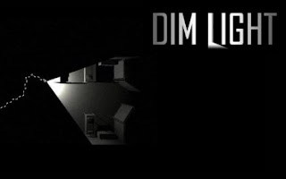 Dim Light (APK) Full Data Free Download Android cracked game