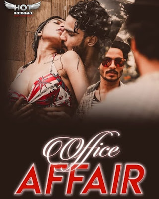 Office Affair Web series Wiki