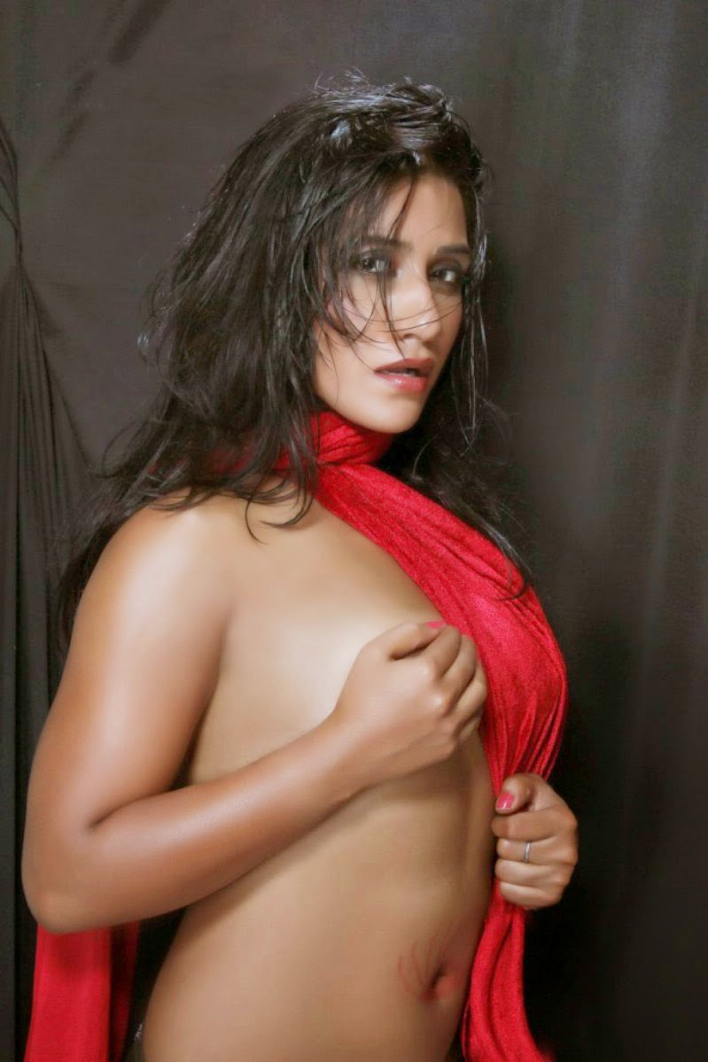 indian celebrities sex tube