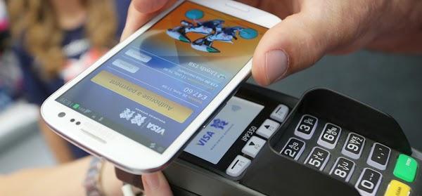 Conoce la nueva aplicación (P2C): Pago Móvil Interbancario Persona-Comercio