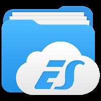 ES File Explorer File Manager Pro Apk v1.1.4.1 + v4.2.2.6 MOD [Latest]