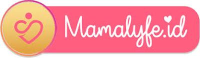 Lowongan Kerja Mamalyfe.id