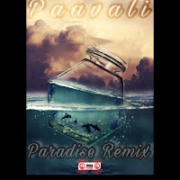 Tennessee hip hop will be proud of Paavali's new song, the remix to the original song, Paradise - Listen free and download on Soundcloud website or the Soundcloud App and add it to your playlists