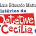 [News] Editora do Brasil lança Desafio Literário para crianças