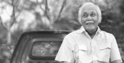 Lima Orang Indonesia Yang Sukses Tanpa Ijazah