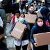 EEUU rompe récord de contagios por tercer día consecutivo con 127,021
