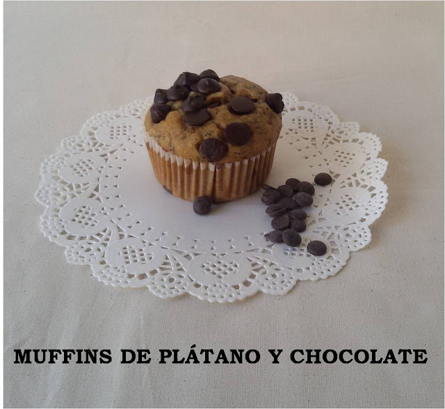muffins_platano_chocolate_aove_portada