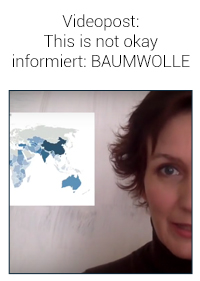 http://mami-made.blogspot.co.at/2016/02/video-post-this-is-not-okay-baumwolle.html