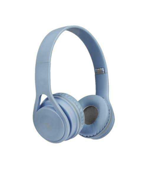 Perbedaan Antara Headset, Earphone, Headphone dan Hansfree
