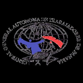 La CGTP presentó 25 medidas a la y los candidatos a la Presidencia de la República