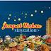BERBUKA DI KAMPUNG RESORT CAFE by SUNWAY HOTEL - 12 Ramadhan
