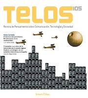 https://telos.fundaciontelefonica.com/DYC/TELOS/LTIMONMERO/seccion=1287&idioma=es_ES.do#dossier