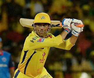 csk-hope-for-dhoni