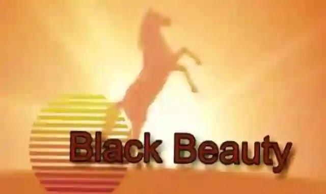 جميع اسئلة التفكير القدى فى قصة بلاك بيوتى black beauty للصف الثالث الاعدادى الترم الثانى 2021 اعداد مستر عادل الحسيني