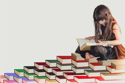 Dobre książki dla dzieci - czyli jakie?