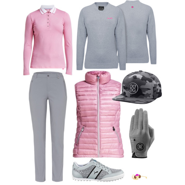 agolfaddict-ropa-de-golf