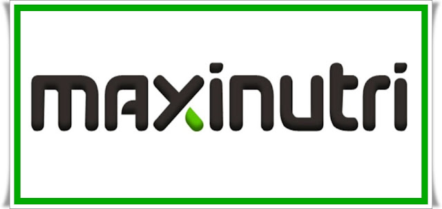 Maxinutri