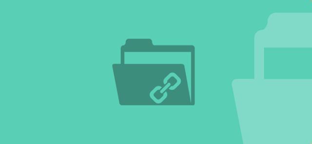 Cara Membagi Widget Label Menjadi Beberapa Kolom