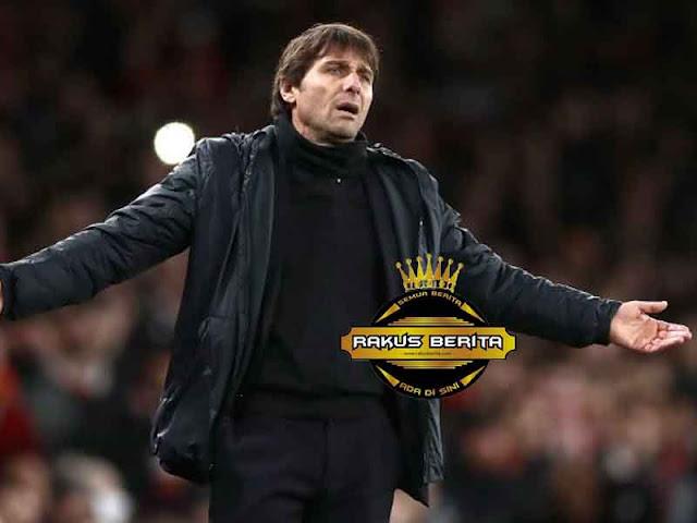 Mencari Striker Tinggi Yang Cocok Untuk Chelsea