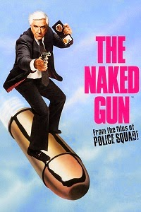 Watch The Naked Gun: From the Files of Police Squad! Online Free in HD