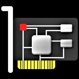 معرفة مواصفات الكمبيوتر,معرفة مواصفات اللاب توب,طريقة معرفة مواصفات الجهاز,كيفية معرفة مواصفات الكمبيوتر,معرفة مواصفات الجهاز,أسهل طريقة لمعرفة بدقة مواصفات جهاز الكمبيوتر,كيفية معرفة مواصفات الكمبيوتر ويندوز xp,مواصفات الكمبيوتر,معرفة مواصفات الحاسوب,كيفية معرفة مواصفات جهازك بالتفصيل,مواصفات الجهاز,كيفية معرفة مواصفات الجهاز,مواصفات,برنامج معرفة مواصفات الكمبيوتر,طريقة معرفة مواصفات الجهاز بالتفصيل,معرفة مواصفات جهاز الكمبيوتر,معرفة مواصفات جهاز الكمبيوتر بالتفصيل,معرفة مواصفات الجهاز من run  free,free programs,free computer programs,free custom pc programs,free benchmarking software,free benchmarking tools,free overclocking tools,free overclocking software,gpu guide,beginners guide,beginners guide to gpus,best gpu guide,how to tune a gpu,how to tune a video card,video card tuning,understanding video cards,understanding gpus,what settings mean,gpu settings,video card settings,how to set your video card,how to get the most out of your video card,cpu-z,cpu id,gpu-z,pc hardware