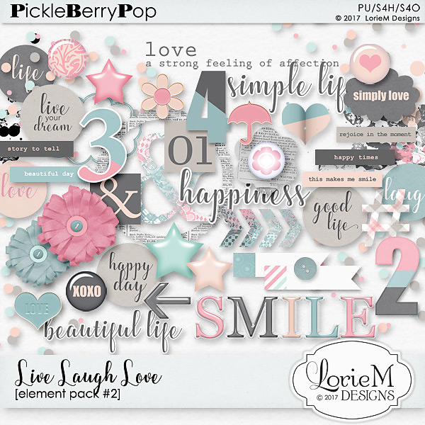 http://www.pickleberrypop.com/shop/product.php?productid=50472