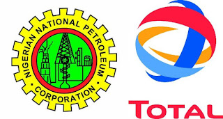 NNPC/Total National Merit Scholarship Award - 2018/2019 (N150k Per Annum)