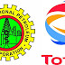 NNPC/Total National Merit Scholarship Award Guidelines - 2018/2019