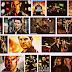 Jack Reacher Kisah Versi Tom Cruise Yang Berotot Baja dengan Hati yang Lembut