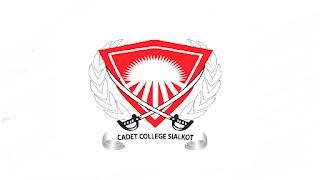 Cadet College Sialkot Jobs 2021 in Pakistan - Online Apply :- cadetcollegesialkot@gmail.com