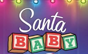 https://www.jibjab.com/view/make/santa_baby/8fdb49ad-94a3-47f0-9afb-ff0490ec96fe
