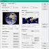 تحميل برنامج EarthView 5.17.4