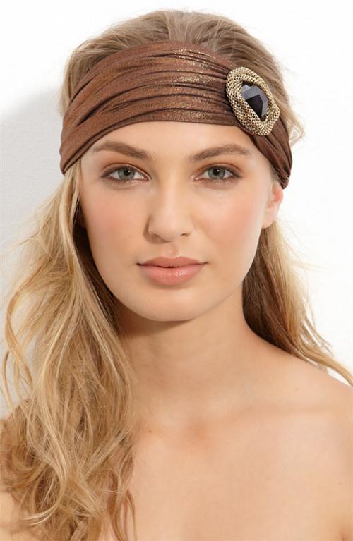 Compra accesorios accesorios para el cabello online al por