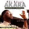 MUSIC: Nickeem – Afi' Kpong Akara Ft. Progress