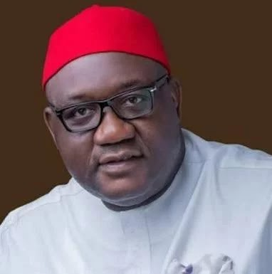 APC National Convention committee secretary resigns