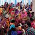 चिन्हित बीमार हितग्राहियों को, मिलेगा उचित उपचार-विधायक फुंदेलाल सिंह खण्ड स्तरीय आयुष्मान भारत शिविर का हुआ शुभारम्भ