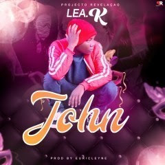 Lea K - John ( 2019 ) [DOWNLOAD]