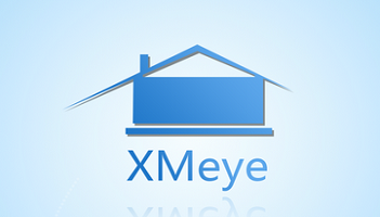 xmeye for pc windows android ios